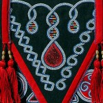 Blood Quantum - Why It Matters, and Why It Shouldn't